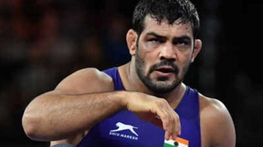 Sushil earns World Championship ticket with win over gritty Jitender