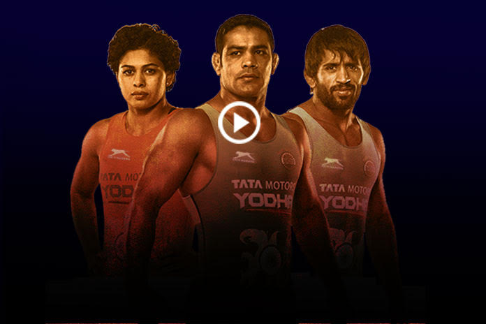 World Wrestling Championship Throwback: India's history at biggest wrestling event of the world