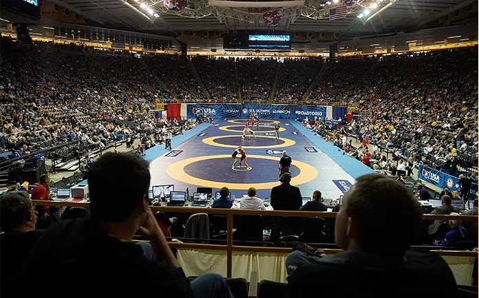 UWW World Wrestling Championship 2019: Russia aims to win four medals in women category