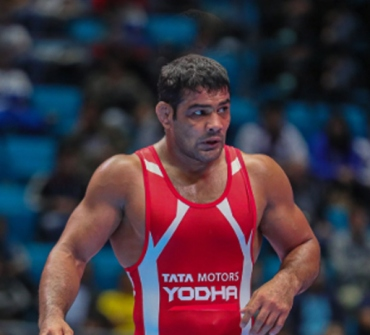 UWW World Championship: Sushil analyses defeat; reveals remedy