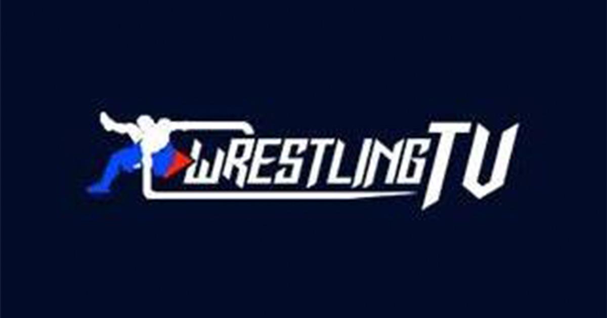 wrestlingtv.in