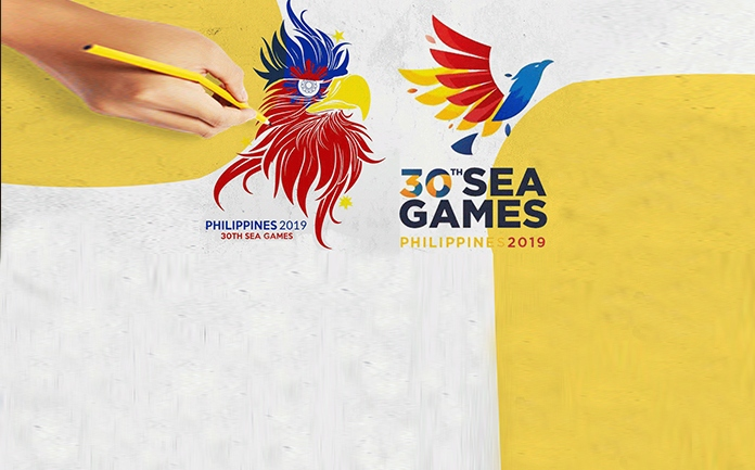 XXX Games of Southeast countries will be held under the auspices of the United World of Asia Fight