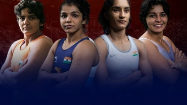 Tata Motors Senior National Wrestling Championships: Vinesh Phogat, Sakshi Malik wins Gold, Divya Kakran loses the finals