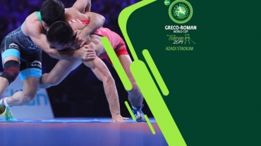 "Greco-Roman World Cup : Iran miffed with postponement by UWW, says it is ""meaningless"""