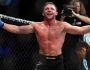 Joe Warren, 2006 world champion wrestler turned MMA athlete ready for wrestling comeback