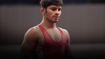 Tata Motors Senior National Wrestling Championships 2019, Rahul Aware to skip Nationals