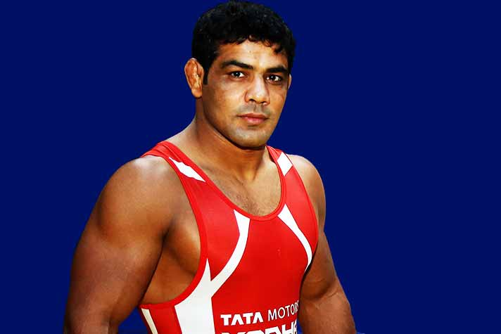 Senior Nationals Wrestling : After Bajrang and Deepak, Sushil Kumar to skip nationals as well