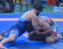 SAF Games 2019 Wrestling : Satyawart Kadian wins gold medal defeating wrestler from Pakistan in 97kg