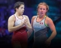 Canadian wrestling trials : Erica Wiebe to meet Di Stasio in finals for Tokyo Olympic qualifiers place