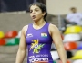 Sakshi, Ravinder wins gold medals on day 3 of competitions as Indian gold tally reaches 12 in SAF wrestling