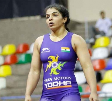 WFI trials for Non Olympic Categories: Trials on Sunday, Sakshi Malik moves up to 65kg