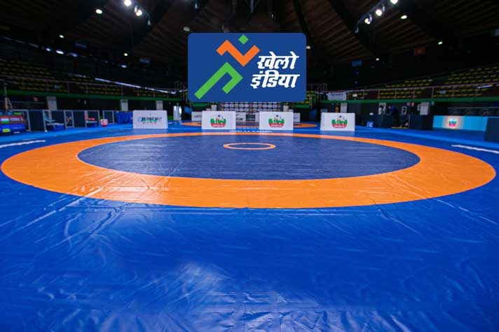 Indian Wrestling Federation Asks Dope Tainted Wrestlers To Return Medals