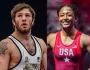 USA announces 9 member squad for Grand Prix of Ivan Yarygin-2020, Watch the event Live