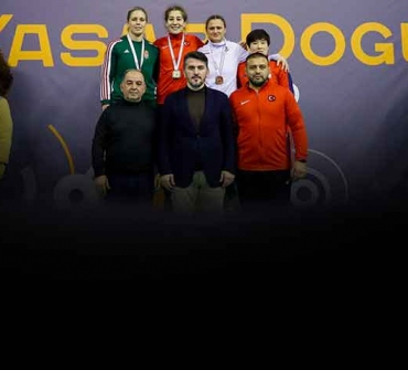 Yasar Dogu Wrestling 2020 : Azerbaijan reigned supreme in Men and Turkey in women categories