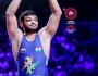 Deepak Punia to test skills for Tokyo Olympics at Asian Wrestling Championships