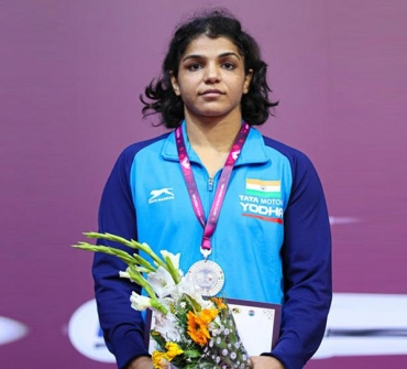 Can Sakshi Malik keep her Olympic dreams alive? D-day on Wednesday