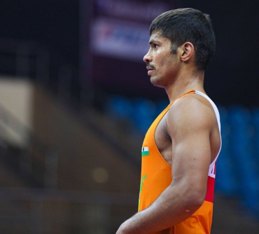 Asian Wrestling Championships Day 6: Rahul and Deepak wins bronze, India ends with 20 medals
