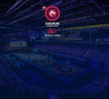 World Championship finalists Alina, Natalya in opener at Rome