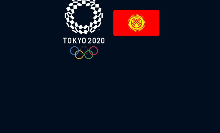 Kyrgyzstan likely venue for Asian Olympic Wrestling Qualifiers