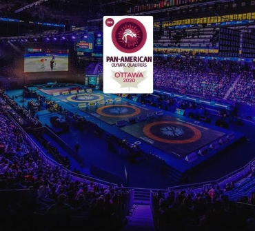 Pan American Olympic qualifiers starts from 13th March, powerhouse USA fields new-look team