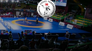Tokyo 2020 postponed: Turkey Wrestling Federation President reveals why Olympic deferment will benefit them