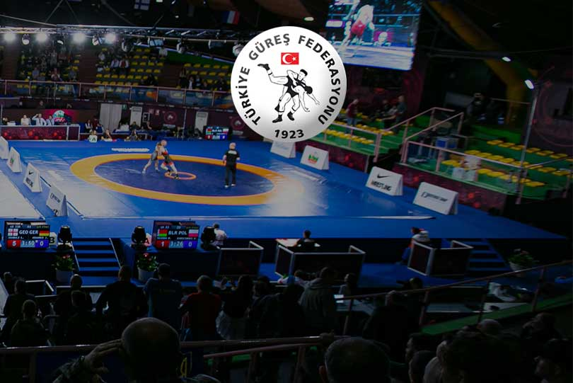 Tokyo 2020 postponed: Turkey Wrestling Federation President reveals why Olympic deferment will benefit them