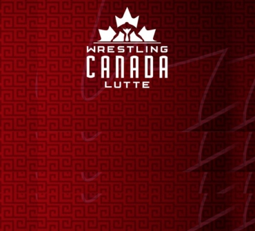 Wrestling Canada statement on COVID-19 (Coronavirus)
