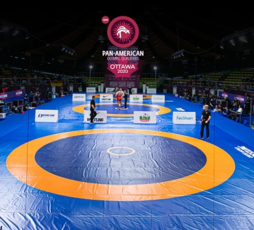 Pan-American Olympic Qualifiers Preview: Coronavirus scare not withstanding Continental Qualifiers; USA, Cuba along with other to bid for Tokyo Olympics 2020