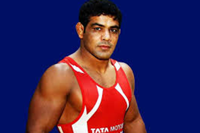 Sushil Kumar Interview: It would be better for me and everyone if Tokyo 2020 Olympics are postponed