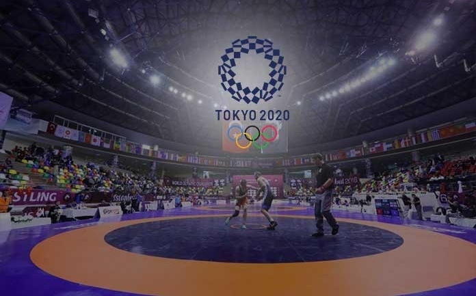 Tokyo 2020 Olympics qualifications to stand in 2021 as well : Report