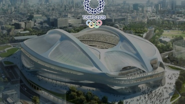Breaking News: Tokyo Olympics 2020 have been postponed until 2021