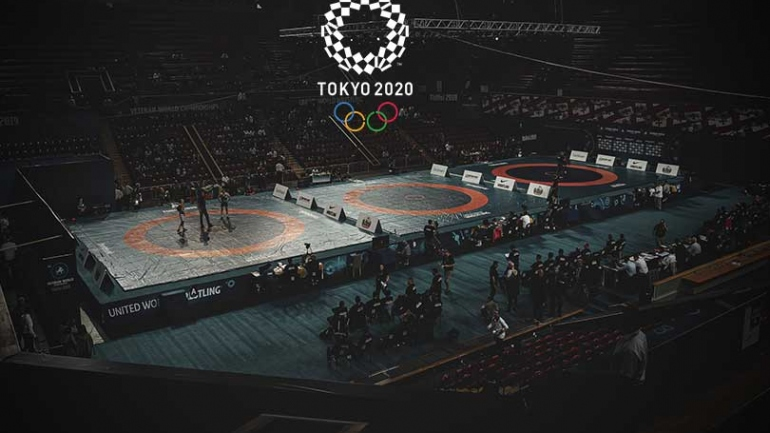 COVID-19: Tokyo 2020 organizing committee member calls for postponement of Olympics