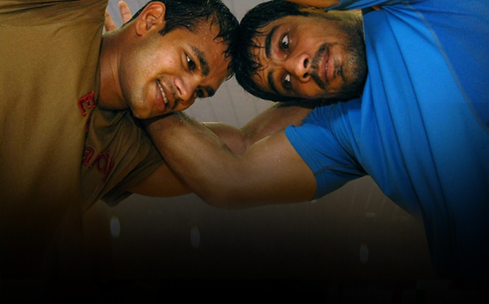 Tokyo 2020 postponed: I am ready for comeback, will compete in 74kg weight class; says Narsingh Pancham