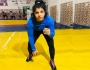 Sakshi Malik Exclusive: I will solve the Sonam puzzle soon, will take back my place for Olympics in 62kg