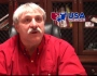 USAW President Bruce Baumgartner addresses the US wrestling fraternity; FULL Text of letter here