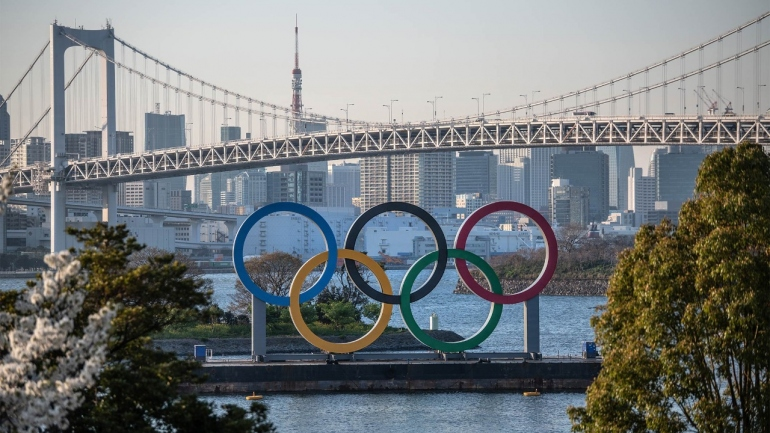 IOC and Tokyo 2020 Joint Statement – Framework for Preparation of the Olympic and Paralympic Games Tokyo 2020 Following Their Postponement to 2021
