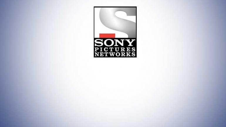 "Sony to start new web series ""Medal of Glory""; Sushil Kumar, Sakshi Malik and Yogeshwar Dutt to be part of it"