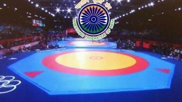 भारतीय कुश्ती संघ ने साई रेसलिंग कोच के पद के लिए निकाली नौकरियाँ