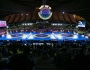 Wrestling News: WFI likely to organise senior national championship in December