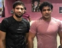 Sushil Kumar takes Olympic-bound Ravi Dahiya under his tutelage amid lockdown