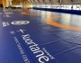 Kourtane Olympic Training Facility Undergoes Expansion