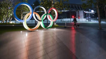 Olympics sponsors in limbo as year-end contract expiration looms – sources
