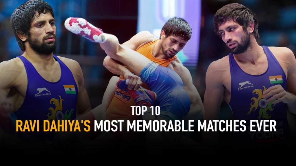 Ravi Dahiya,Ravi Dahiya Wrestler,Ravi Dahiya Videos,Watch Wrestling,Wrestling LIVE