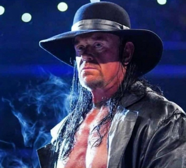 WWE News: Undertaker's top 5 classic matches in WWE