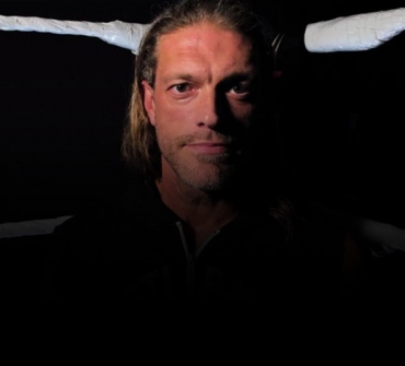 WWE Raw News: Edge vows to return as Rated R Superstar and seek vengeance against Randy Orton