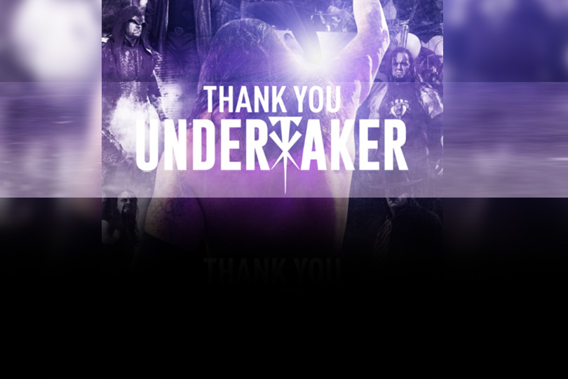 """Undertaker Retirement: Top unseen pictures and moments from the """"Dead Man's"""" 33 years of glorious career"""