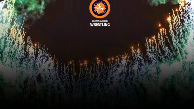 Wrestling News: United World Wrestling ranked in A2 category on basis of governance