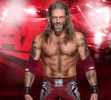 WWE Raw News: Top 5 moment's from Edge's career