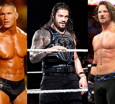 WWE News: How will missing of major superstars affect WWE Raw, Smackdown and Extreme Rules 2020
