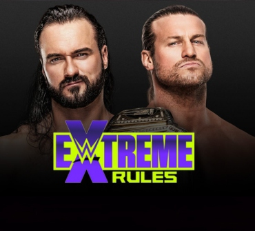 WWE Extreme Rules 2020: Can Drew McIntyre defend his WWE Universal Championship against Dolph Ziggler on July 19?